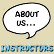 Instructors of swim lessons from KISS Swim, Kids and Infants Safety Swim