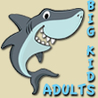 Swim lessons for kids and adults with KISS Swim, Kids and Infants Safety Swim